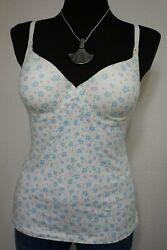 70C 75C Still BH-Hemd mit Bügel und Softschalen von petite fleur 60% Rabatt