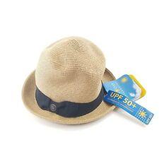 item 5 Sunday Afternoons Cayman Tan Straw Sun Hat Medium UV Protection  Unisex Fedora -Sunday Afternoons Cayman Tan Straw Sun Hat Medium UV  Protection Unisex ... 13e85f229596