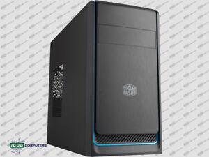 Gaming-Desktop-PC-Ryzen-3-3-5-GHz-Rig-8-GB-RAM-1TB-4K-Radeon-RX-550-VR-Ready