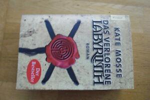 Das-verlorene-Labyrinth-von-Kate-Mosse