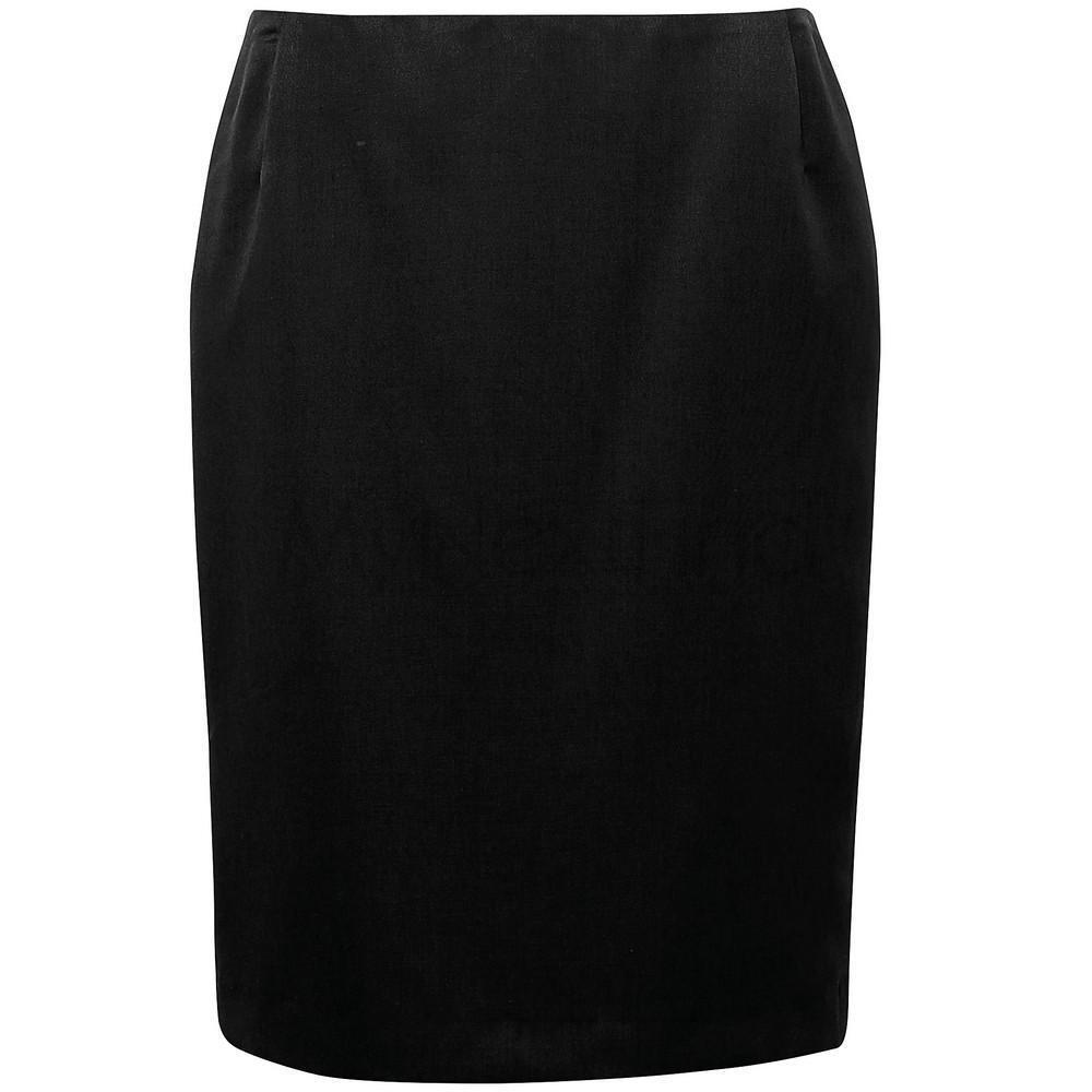 Brook Taverner Womens Pluto Skirt