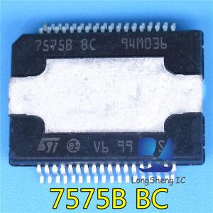 1PCS-7575B-BC-TDA7575BBC-hssop-New
