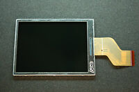 Lcd Display+touch Screen Digitizer Glass For Sony Hdr-cx510e Cx510e Replacement