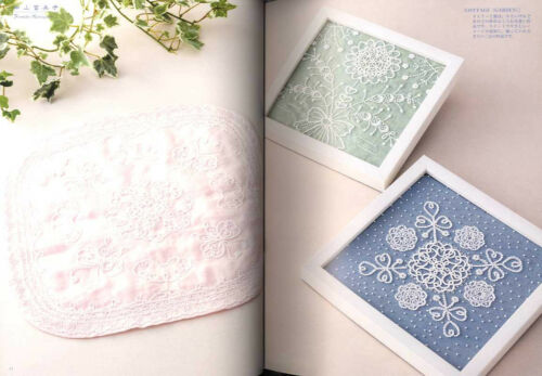 FOR MAKE CARDS 9X9  CM NEW J23 EMBOSSING//CUT//EMBROIDERY STENCIL