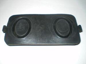Valiant-VE-VF-VG-VH-Brake-Master-Cylinder-Lid-Seal-NOS-Genuine-Pacer-Charger-RT