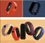 miniatura 7 - Para Xiaomi Mi Band 3 Banda De Pulsera deportivo de reemplazo de 4 Pulsera Reloj Correa Cinturón