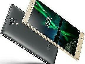 Lenovo Phab 2| 32 GB|3 GB|6.4 inch |4050 mAh |SEALED...