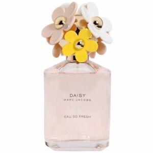 66226d81a41c1 Daisy Eau So Fresh Marc Jacobs Women 4.2 oz 125 ml Eau De Toilette ...