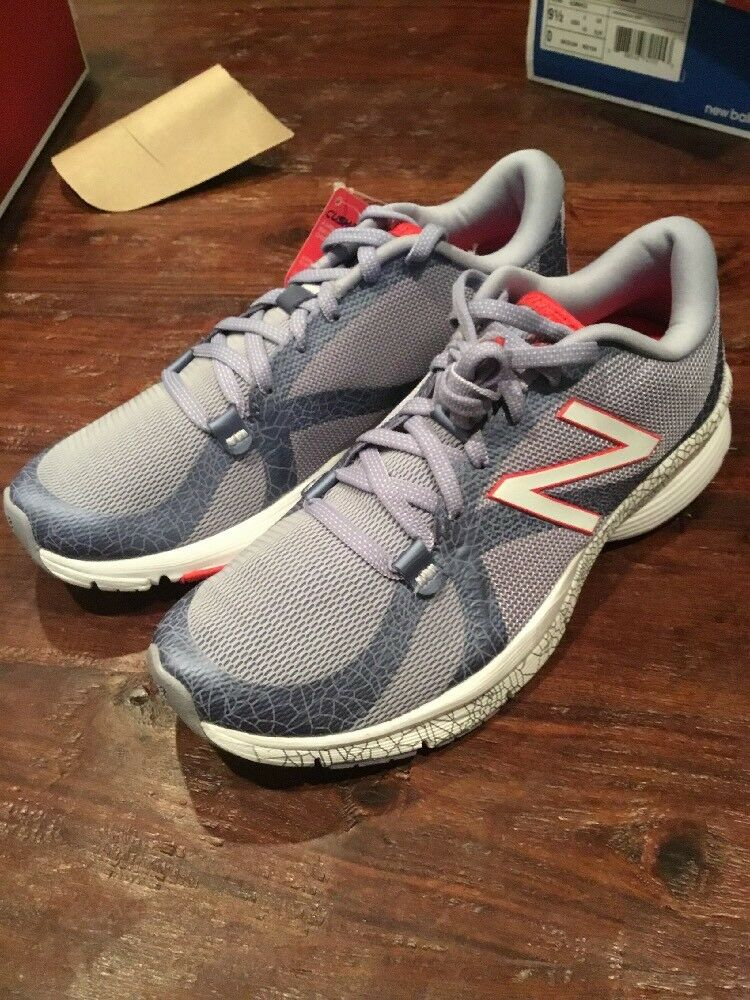 Women's New Balance Shoes Sneakers Size 7 New WX88PO Cush