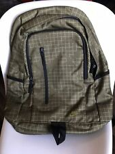 item 6 Nike All Access Soleday Printed Camo Sports Backpack AOP Gym School  Uni Bag 24lt -Nike All Access Soleday Printed Camo Sports Backpack AOP Gym  School ... 42049c7592507