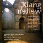 Various Windsbacher Knabenchor Beringer Klangwelten CD 2010
