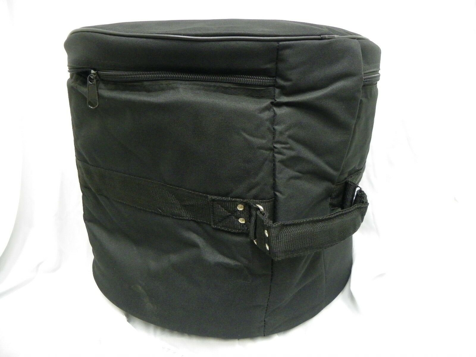 Drum Bags-- 20mm padded 24x18 Bass Drum  DC-2418R