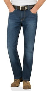 PADDOCKS-CARTER-W-34-L-34-HERREN-Jeans-Groesse-BLUE-STONE-USED-FB-5644-1-WAHL