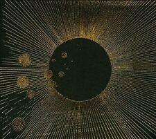 Cosmogramma [Slipcase] by Flying Lotus (Warp)