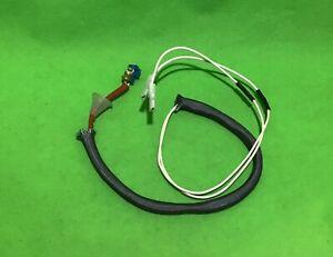 Ferroli-Eco-Split-Wire-38314061-NEW