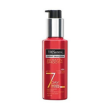 TRESemmé Keratin Smooth 7 Day Heat Activated Treatment 120ml