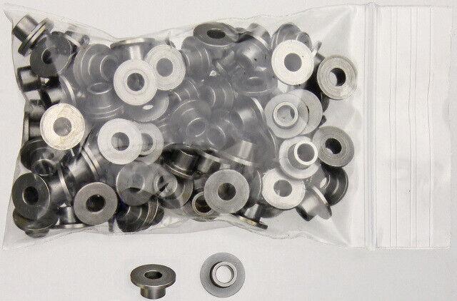 Schrade S207 Knifemaking Handle Pins