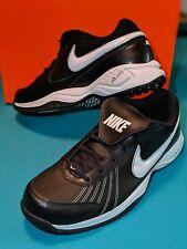 designer fashion aa0b0 e52a0 item 6 NEW Nike Air Diamond Trainer Baseball Shoes Mens Size 13 Black White  Syn Leather -NEW Nike Air Diamond Trainer Baseball Shoes Mens Size 13 Black  ...