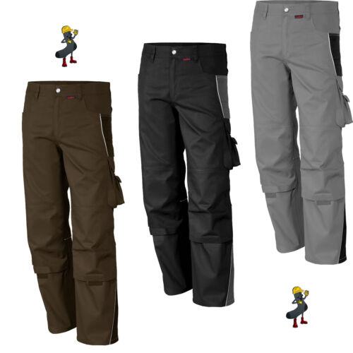 Pantalones trabajo ropa de trabajo ropa profesional ropa profesional nuevo Qualitex