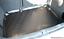 Alfombrilla de Tina audi a1 8x 10-15 espacio de carga bañera encaja perfectamente tapiz bañera bañera