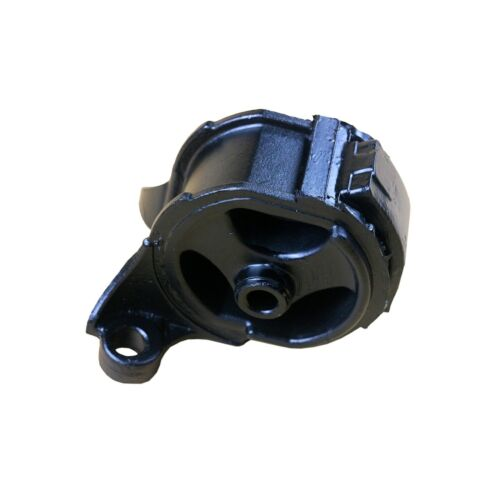 synapsemag.ir Auto Parts and Vehicles Car & Truck Parts Front Rear ...