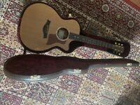 Taylor Guitars Kijiji In Winnipeg Buy Sell Save With Canada S 1 Local Classifieds