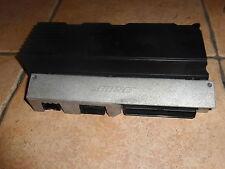 AUDI Q7 MMI3G BOSE AMP AMPLIFIER 4L0 035 223 E  4L0035223E