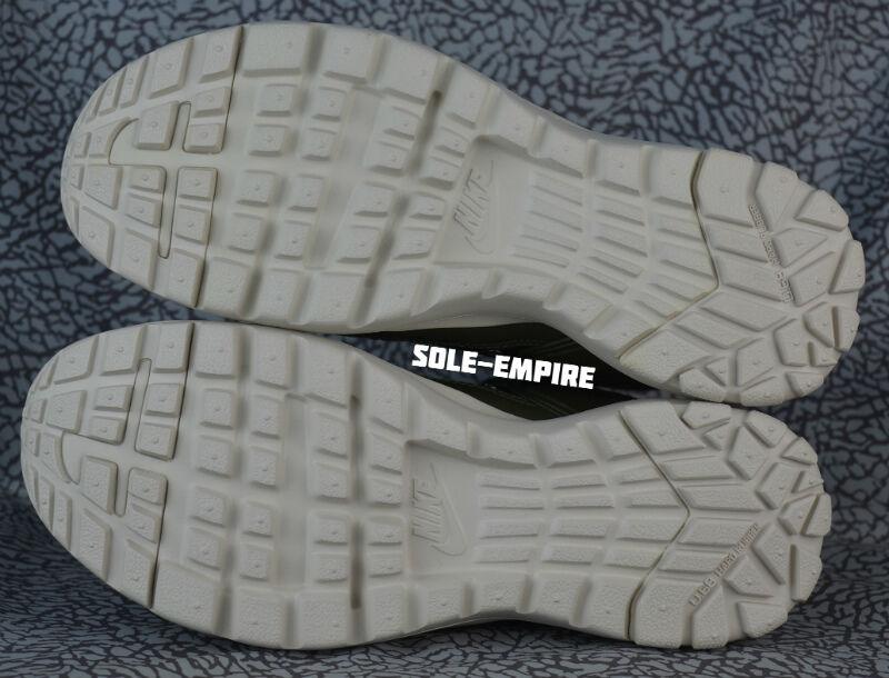 Nike Lab Koth Ultra 834912-332 Mid SI 834912-332 Ultra Rough Green String Mens Boot Stone Island 637fc6