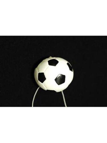 Weiches Latex Grosse Fußballnase Lose