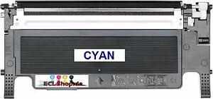 ALTERNATIV-TONER-fA-r-SAMSUNG-CLP-320N-CYAN-kompatibel-zu-C4072-CLT-C4072S