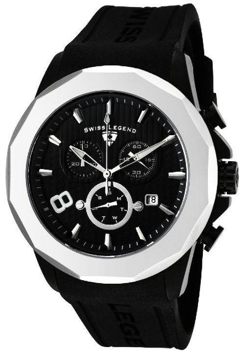 Legend стоимость swiss часы авто часа продать 24