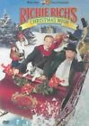 Richie Rich's Christmas Wish 0085365801028 With Eugene Levy DVD Region 1