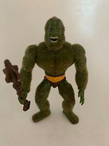 1981-vintage-Mattel-Maitres-de-l-039-univers-Masters-of-the-Universe-Moss-Man