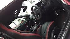 Nissan GT-R Skyline R35 Xenon White LED Interior Lights Bulbs Kit - Nissan GTR