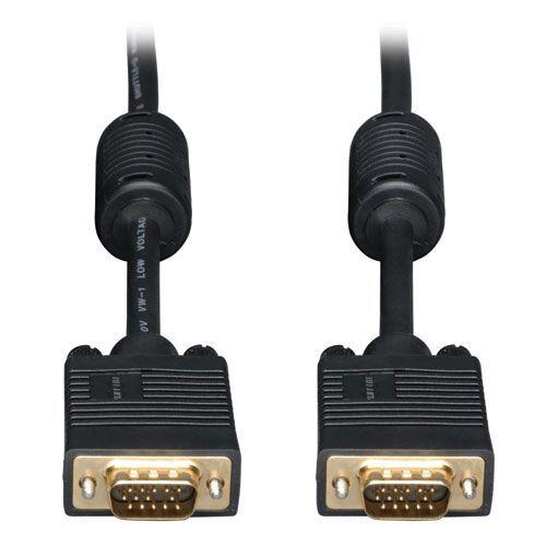 Tripp-Lite 25-foot RGB Cable P502-025