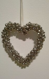 Small-Hanging-Bell-Heart