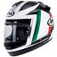 Arai-Debut-Motorcycle-Motorbike-Full-Face-Helmets thumbnail 28