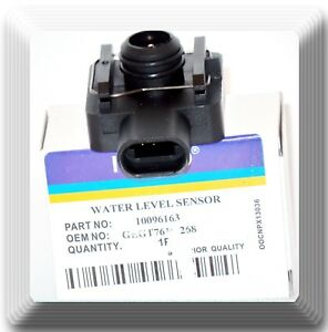 Details about GT7610-268 Engine Coolant Level Sensor Fits: Buick Chevrolet on old hemi engines, 1968 olds 442 engines, dodge diesel truck engines, american car engines, arnolt engines, volkswagen engines, chevrolet 6 cylinder engines, prevost bus engines, ihc engines, steam car engines, toyota engines, power wagon engines, cadillac engines, sportchassis engines, hyundai engines, fageol engines, lasalle engines, pontiac engines, mazda engines, olds crate engines,
