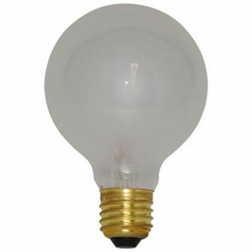 REPLACEMENT BULB FOR BATTERIES AND LIGHT BULBS 150P25//10 150W 120V