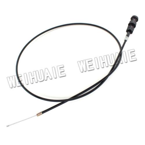 Choke Cable for Honda Rancher 350 TRX350FE TRX350FM TRX350TM TRX350TE 2004-2006