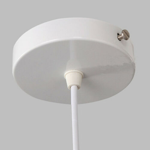 Modern Pendant Light Green Ceiling Lights Kitchen Chandelier Lighting Home Lamp