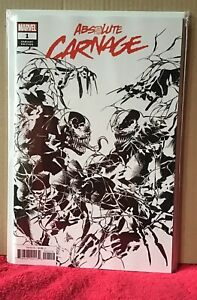 ABSOLUTE-CARNAGE-1-PARTY-SKETCH-VARIANT-EDITION-MARVEL-COMICS