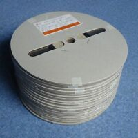 5MM x 0.2MM x 10M Solar Cells Tabbing Bus Wire PV Ribbons For Solar Panel