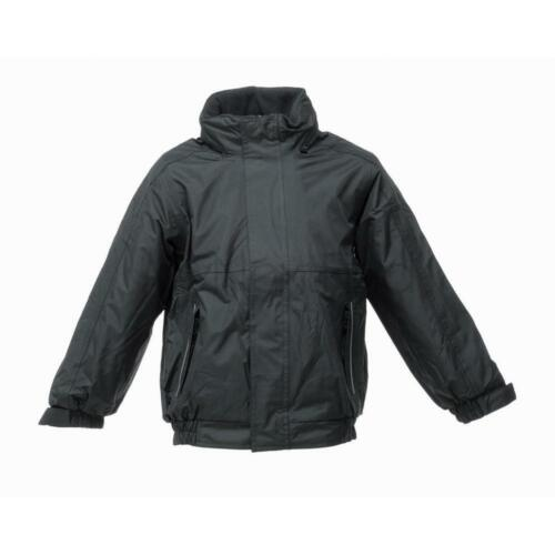 Regatta Junior Kids Dover Jacket