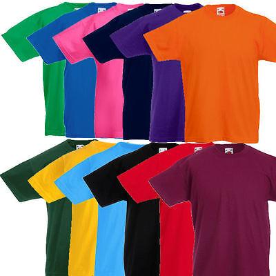 S bis T-Shirt Nur wo Namibia drauf steht ist auch Namibia drin schwarz Damen Gr
