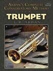 Jean-Baptiste Arban: Complete Conservatory Method For Trumpet by Dover Publications Inc. (Paperback, 2011)