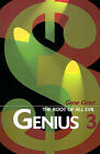 Genius 3: The Root of All Evil by Gene Geter (Paperback / softback, 2001)