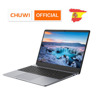 CHUWI-Tablet-Laptop-Mini-PC-Windows-Intel-Core-i3-i5-i7-Netbook-6-8-12-128-256GB