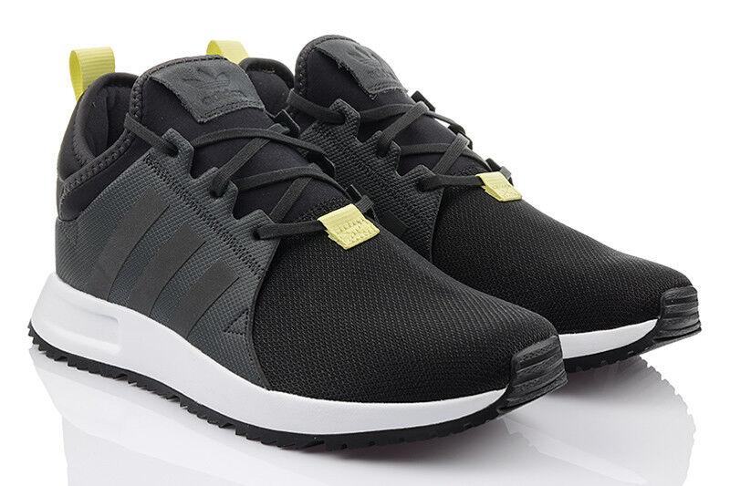ADIDAS X_PLR SKNRBOOT Herrenschuhe Turnschuhe Sneaker Originalschuhe CQ2427 TOP