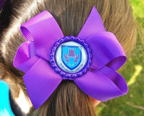 1 premier jour d/'école arcs X1 School badge logo Arcs primaires Personnalisée